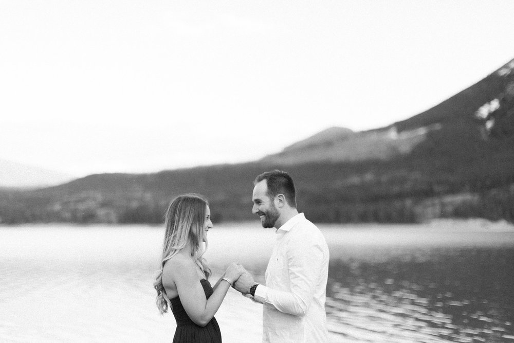 Kananaskis Engagement Calgary Wedding Photographer_0085.jpg