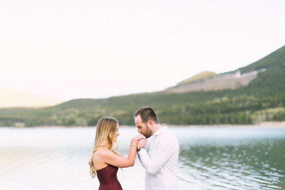 Kananaskis Engagement Calgary Wedding Photographer_0086.jpg