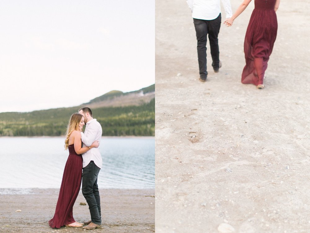 Kananaskis Engagement Calgary Wedding Photographer_0088.jpg