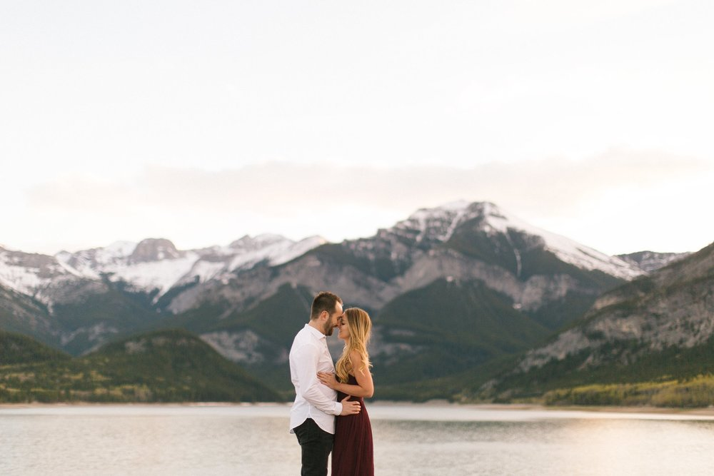 Kananaskis Engagement Calgary Wedding Photographer_0091.jpg