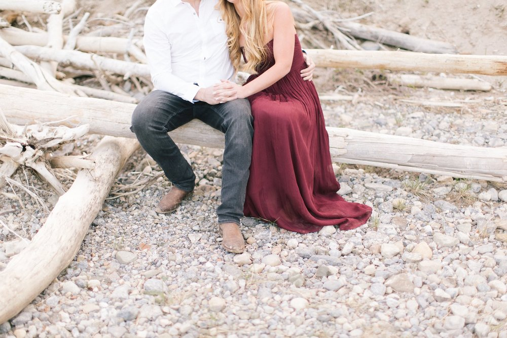 Kananaskis Engagement Calgary Wedding Photographer_0090.jpg