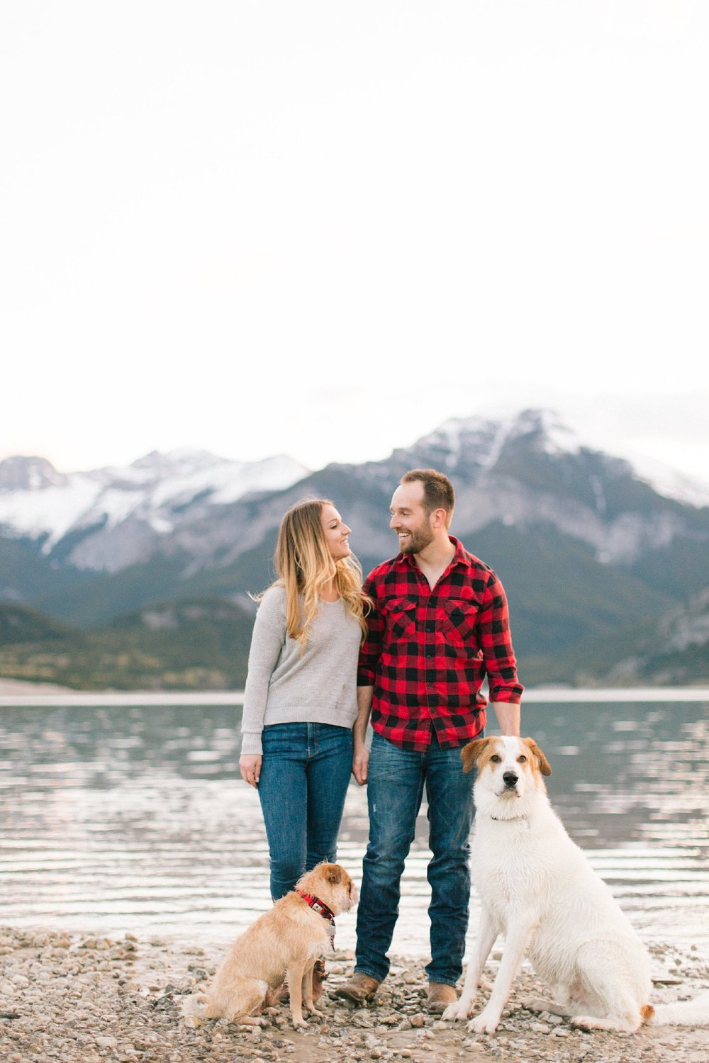 Kananaskis Engagement Calgary Wedding Photographer_0093.jpg