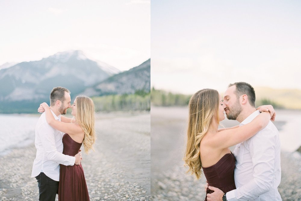 Kananaskis Engagement Calgary Wedding Photographer_0097.jpg