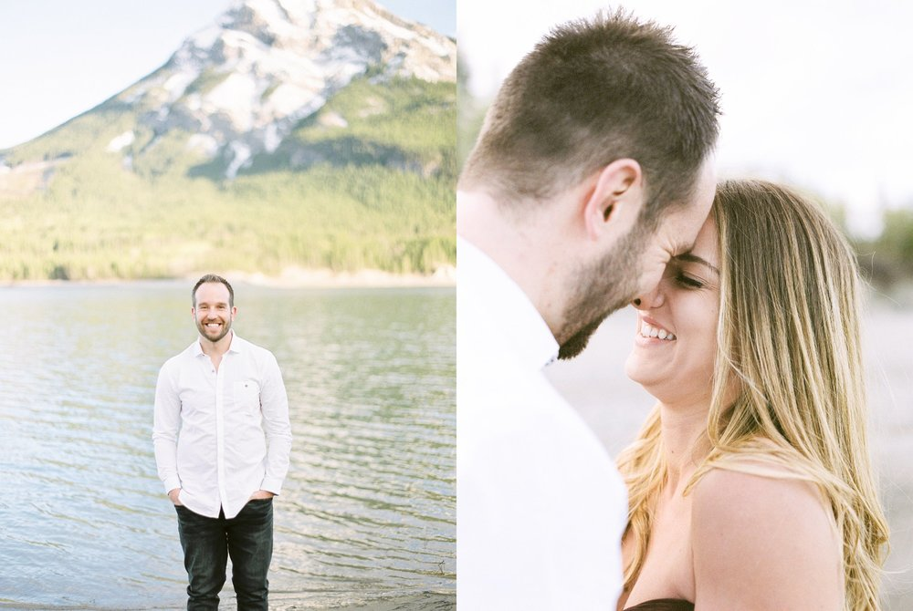 Kananaskis Engagement Calgary Wedding Photographer_0098.jpg