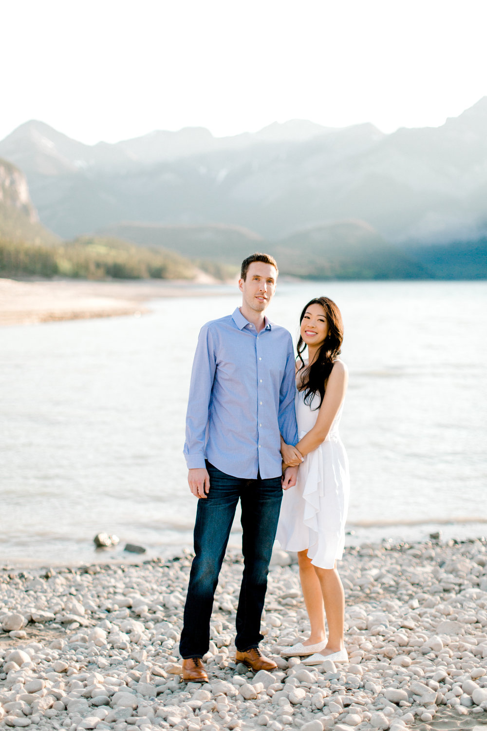 OliviaAndrewEngagement(16of373).jpg