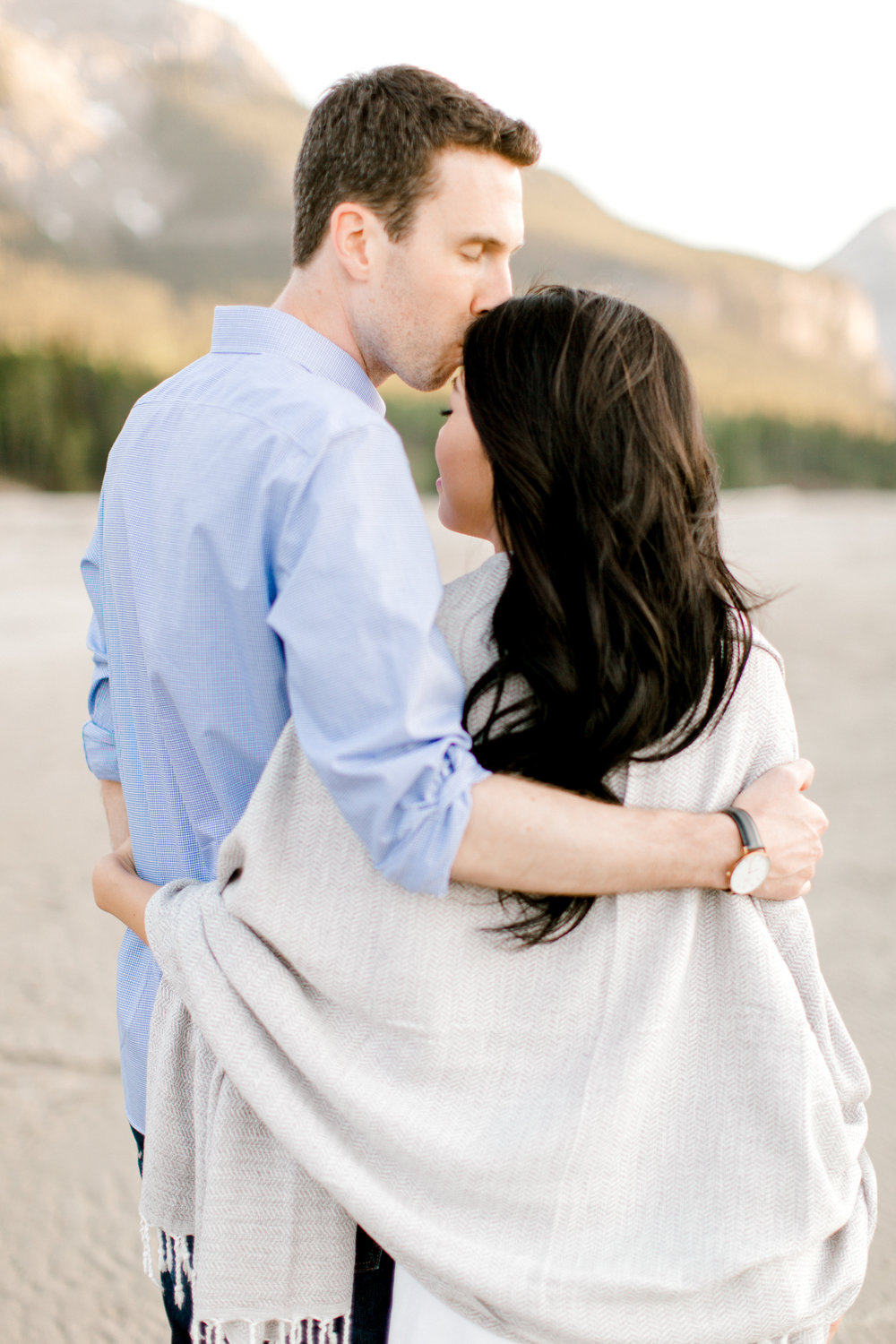 OliviaAndrewEngagement(59of373).jpg