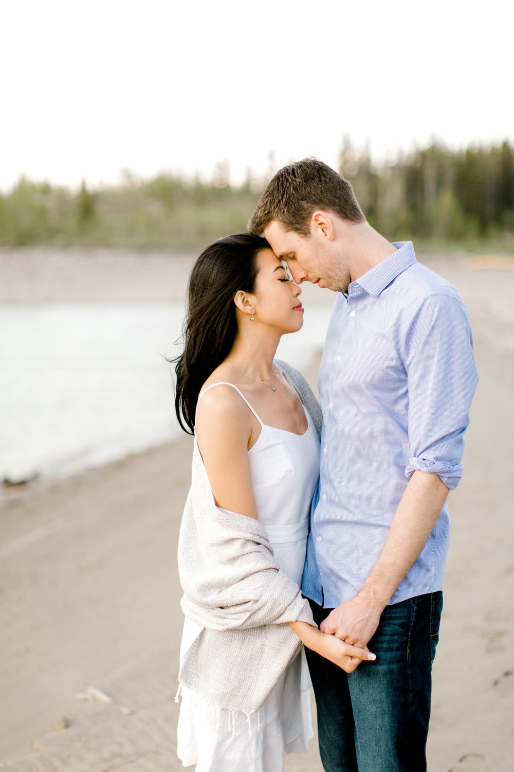OliviaAndrewEngagement(63of373).jpg