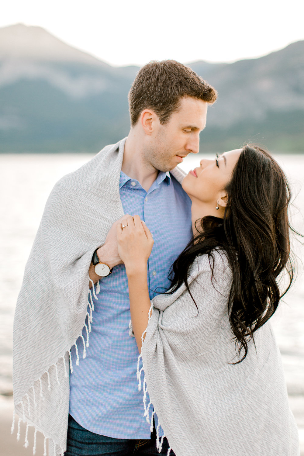 OliviaAndrewEngagement(141of373).jpg