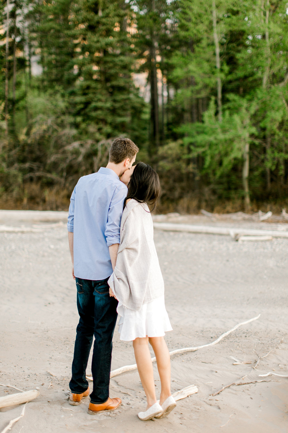 OliviaAndrewEngagement(257of373).jpg