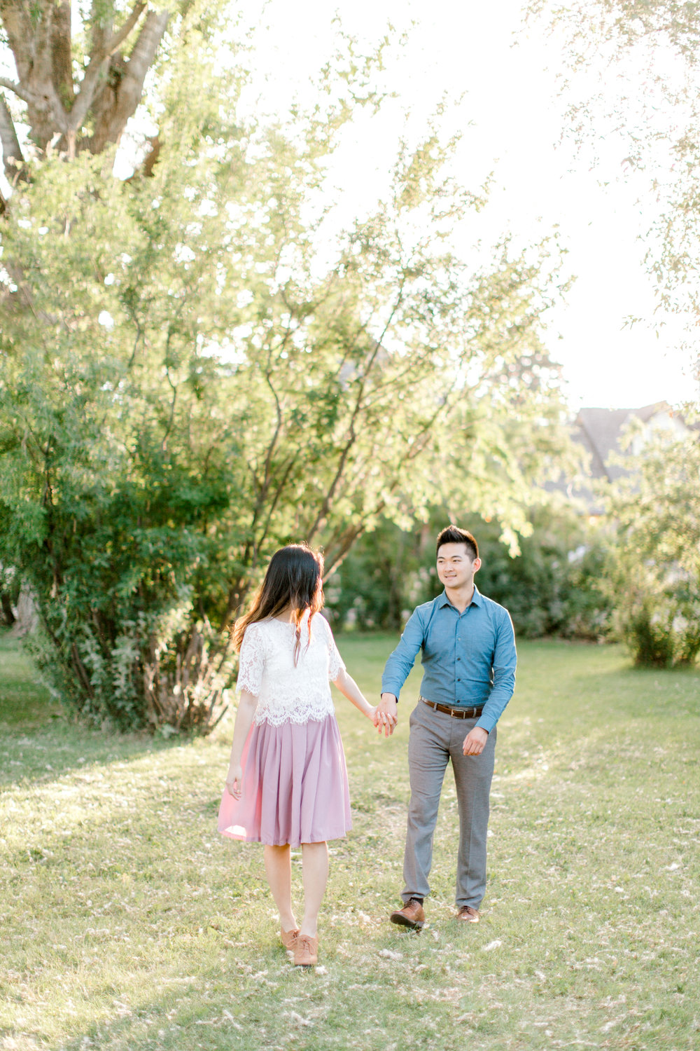 JennyAndrewFishCreekEngagement (21 of 381).jpg