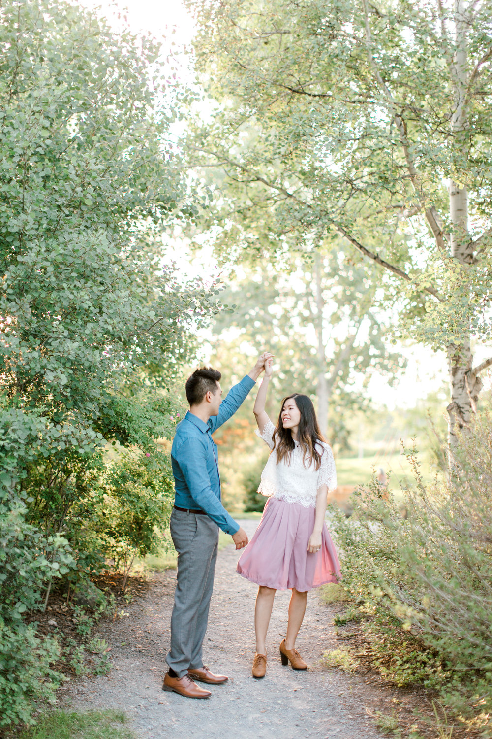 JennyAndrewFishCreekEngagement (112 of 381).jpg