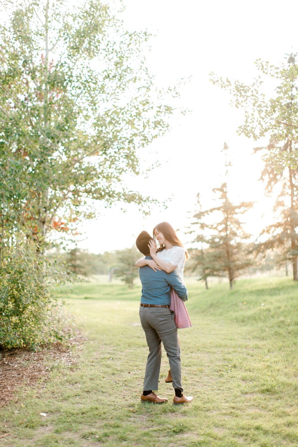 JennyAndrewFishCreekEngagement (154 of 381).jpg