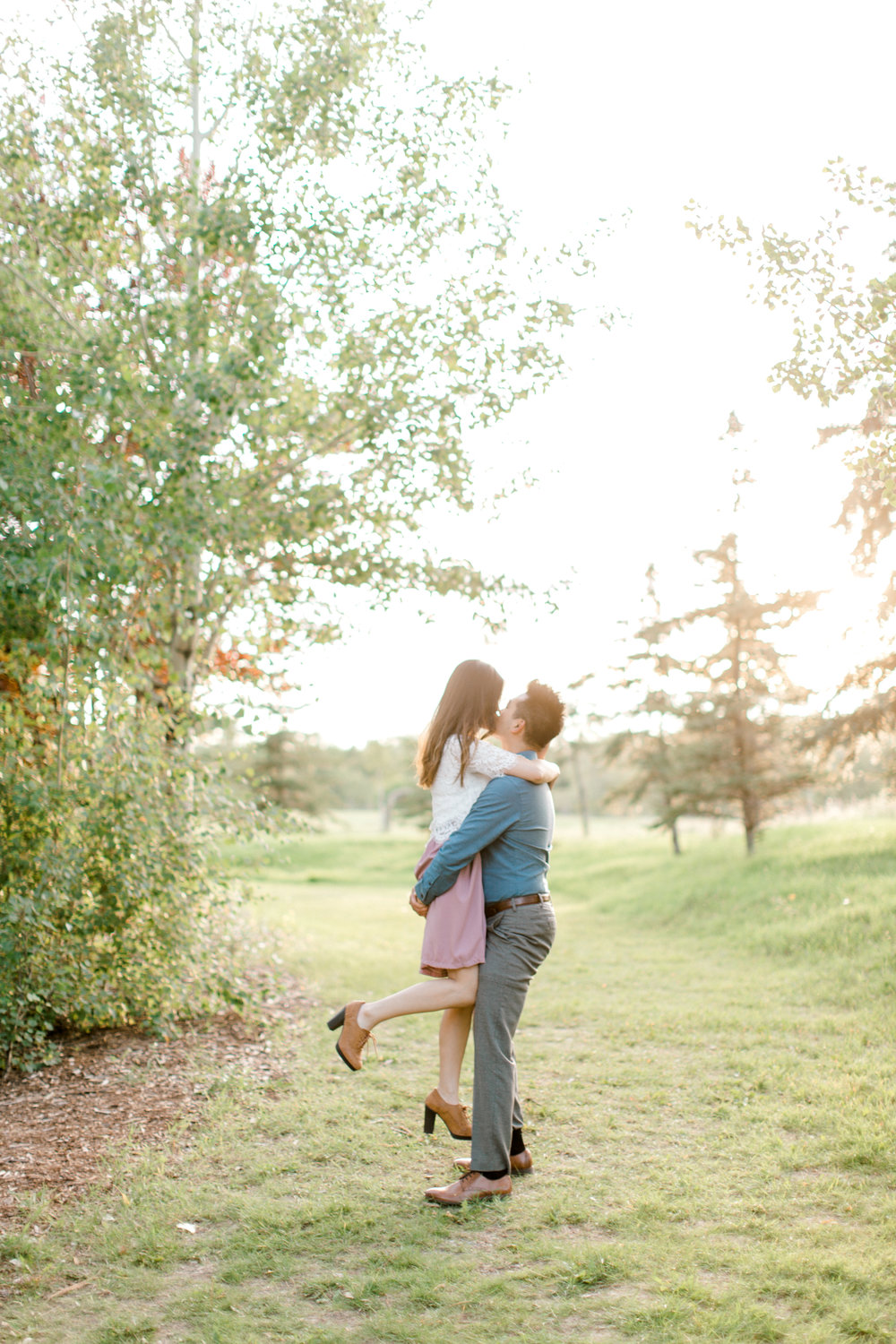 JennyAndrewFishCreekEngagement (156 of 381).jpg