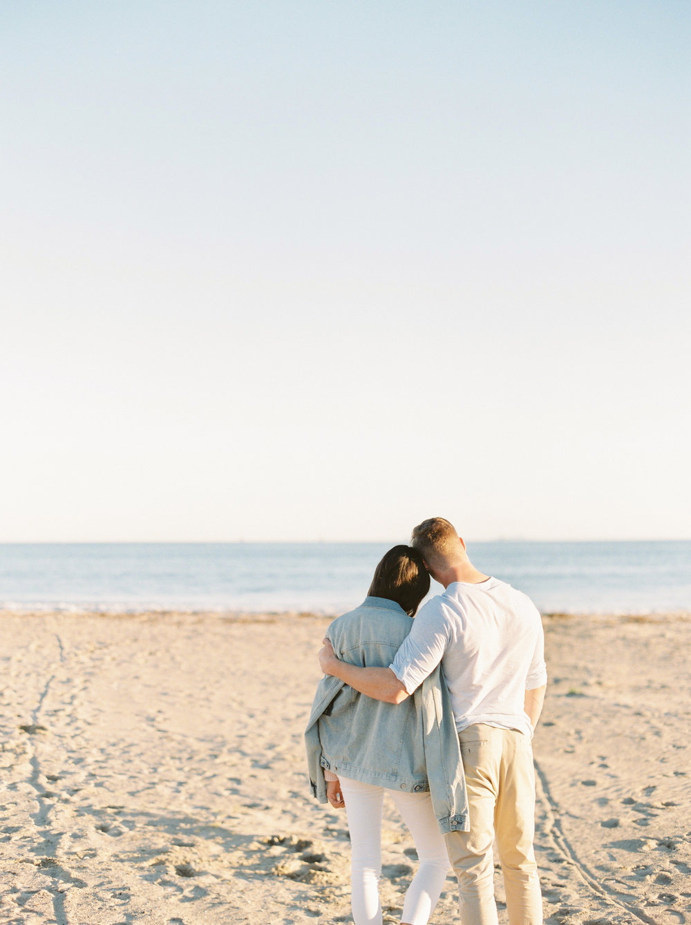 California Engagement Wedding Lifestyle Brand Photographer