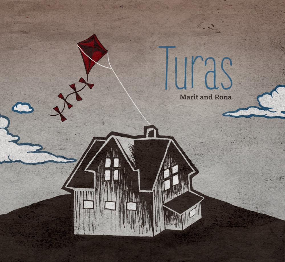 Turas.jpg