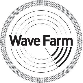 WF_logo.jpg