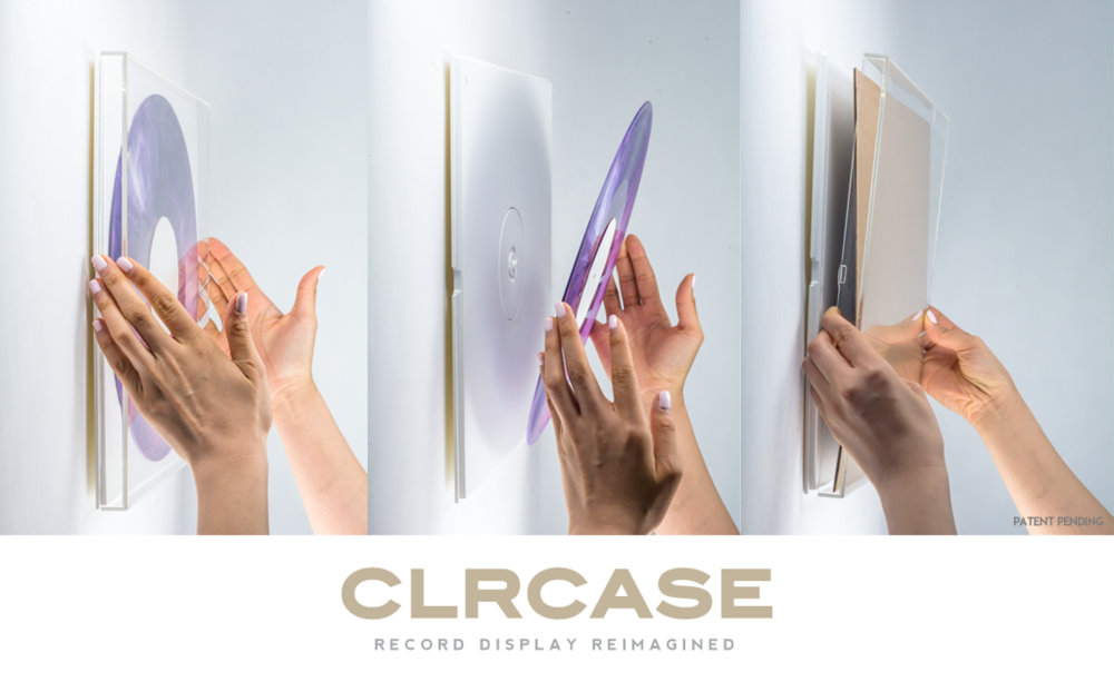 2018_CLRCASE_1024x628_Banner.png