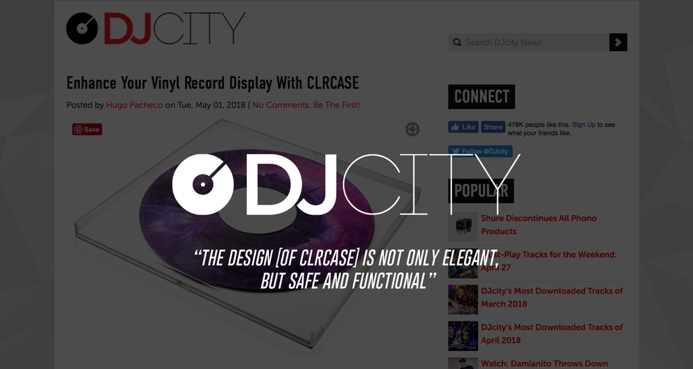 2018_AOR_Press_DJCity.png