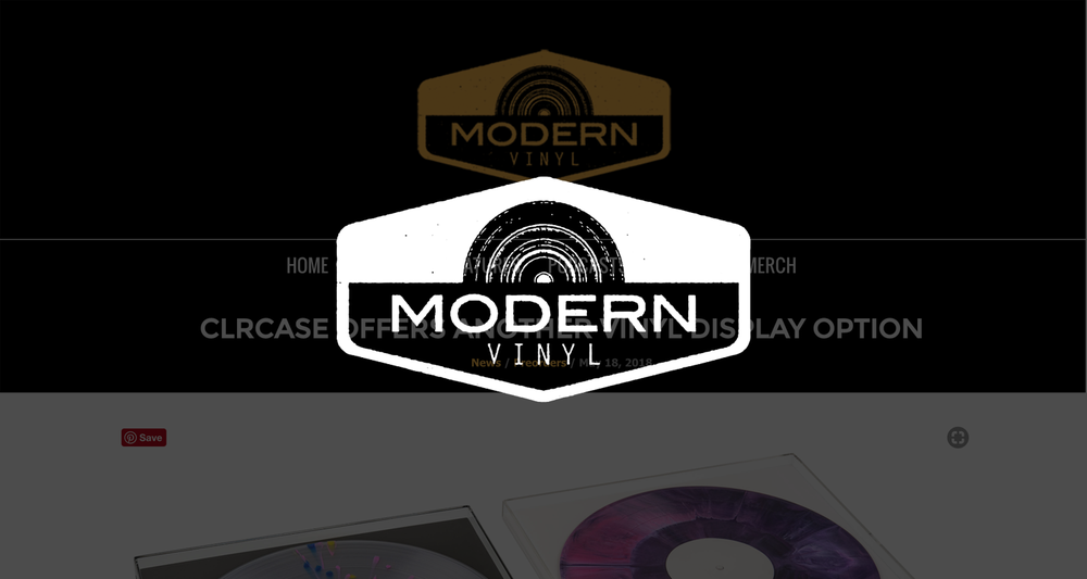 2018_AOR_Press_ModernVinyl.png