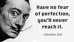 dali-perfection.jpeg
