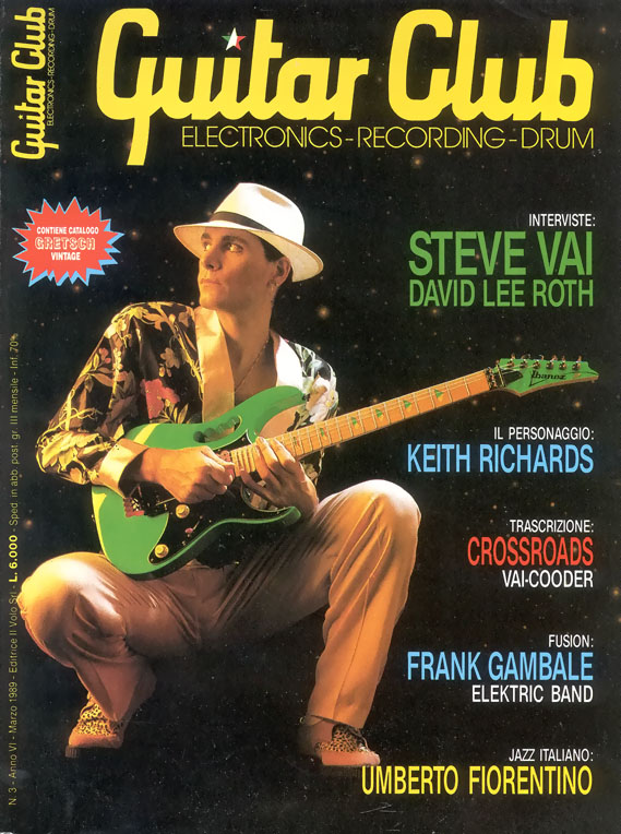 Steve-Vai-article-guitar-1988-MTV