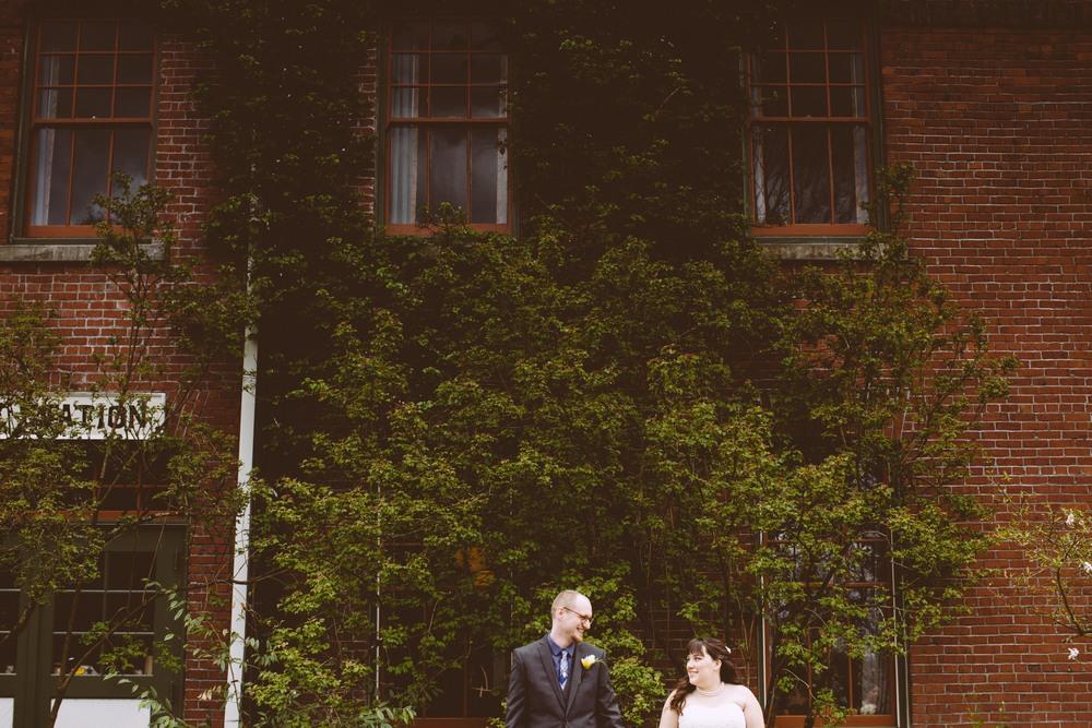 Belinda&Geoff-94.jpg