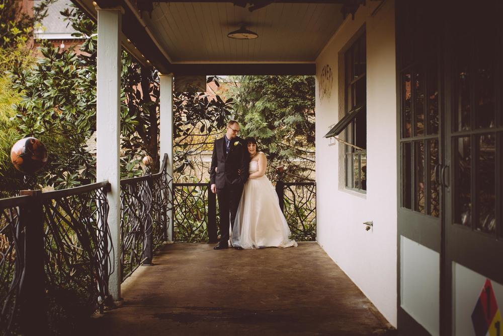 Belinda&Geoff-132.jpg