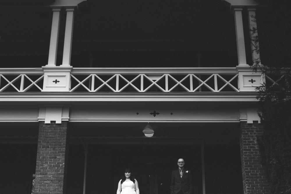 Belinda&Geoff-159.jpg