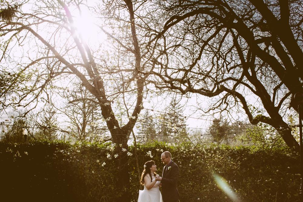 Belinda&Geoff-279.jpg