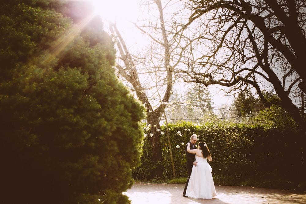 Belinda&Geoff-283.jpg