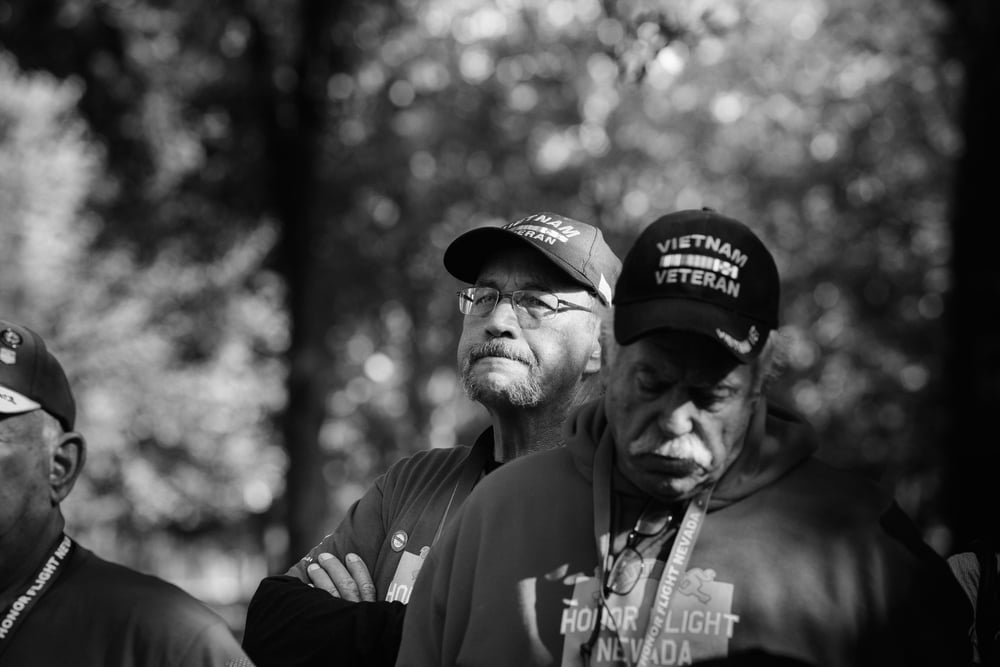 HonorFlight-246.jpg