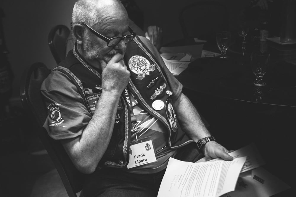 HonorFlight-271.jpg