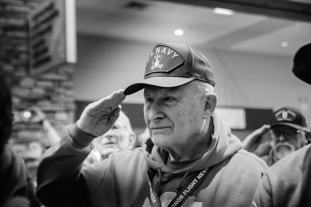 HonorFlight-281.jpg