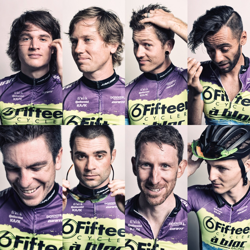 2015teamposter.png