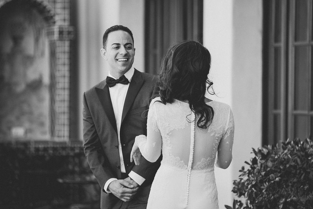 0151SA-Wedding.jpg