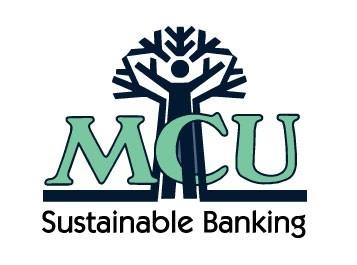 mcu logo - sustainable banking.JPG