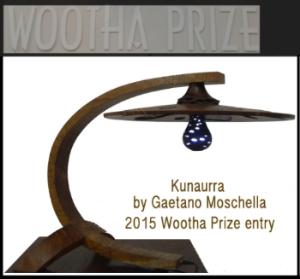 WP_Kunaurra 2.jpg