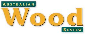 http://www.  woodreview  .com.au
