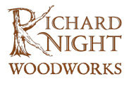 Richard-Knight-logo.jpg