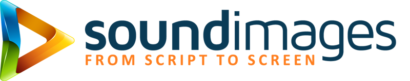 logo_multi_new.png