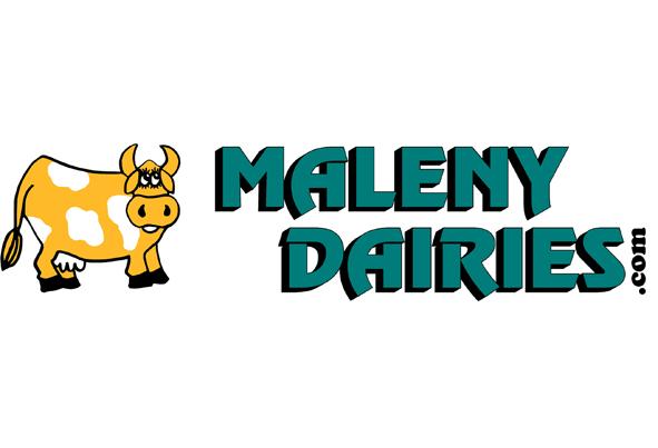 MDairies_Cow Logo_no tag_website_sm.jpg