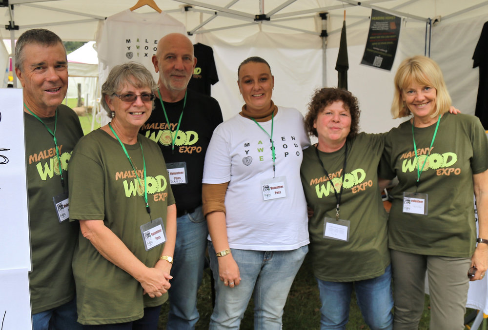 Volunteers at Info Tent 2016.jpg