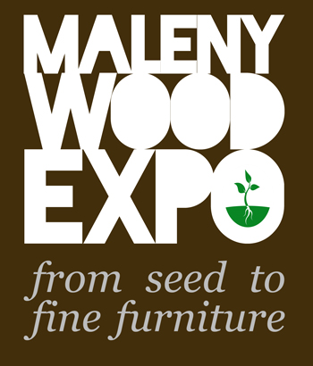 Maleny Wood Expo 2018