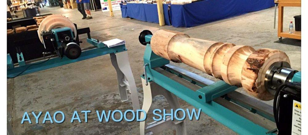 AYAO-at-wood-show-1200x527.jpg