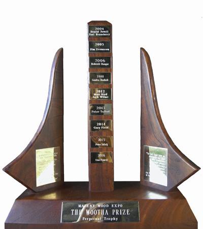 wootha-prize-trophy_400.jpg