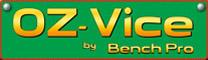 benchpro2000 Logo.jpg