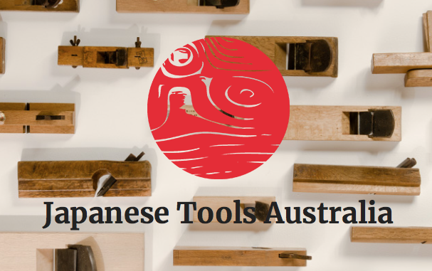Japanese Tools Planes.png