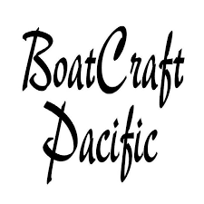 boatcraft pacific.png
