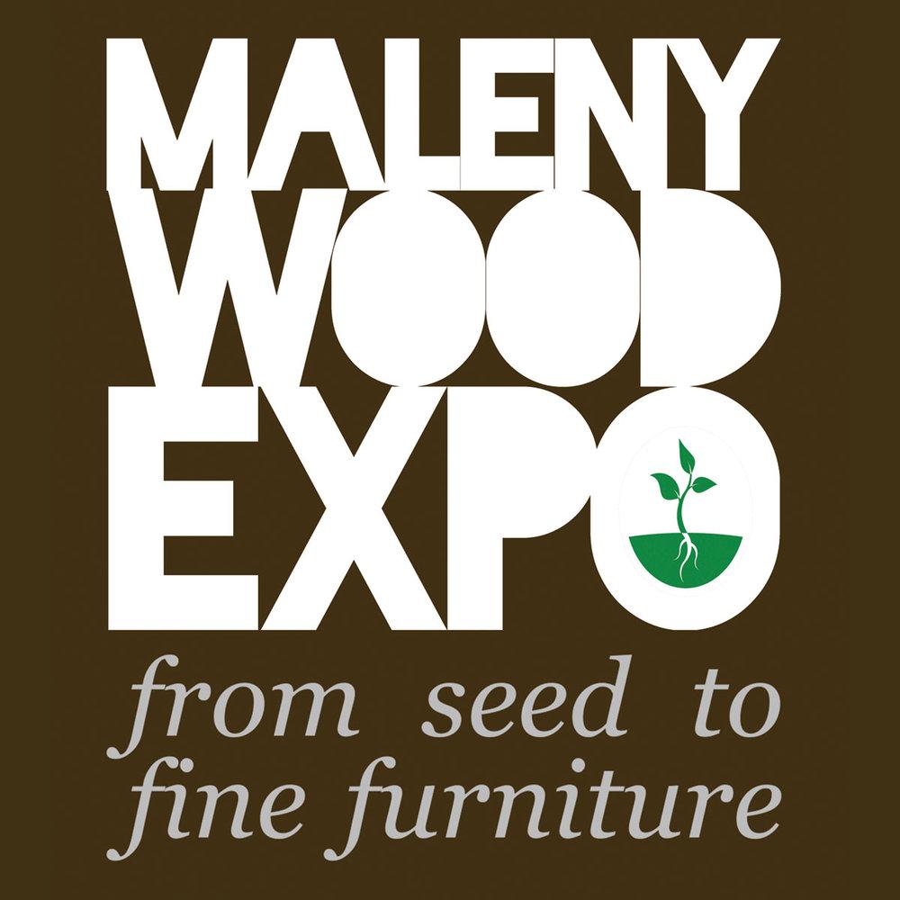 MWE-Banner-Logo-Inverse-SQ-1200.jpg