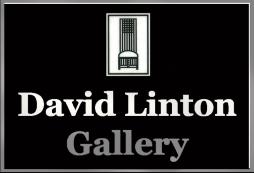 David Linton Logo.png